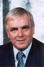 Serge Lemieux