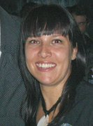 Karine Beauregard