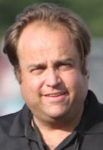 Dominic Fugère